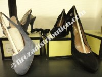 Chaussures femme Carpediem.