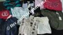 Packs de Vêtements Diesel.