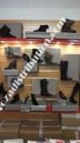 Chaussures San Marina Hiver.