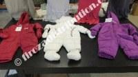 Combinaison pilote enfant Prenatal