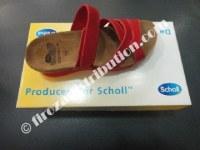 A saisir : Chaussures Scholl.