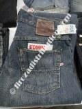 Jeans Homme Edwin.