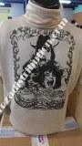 T-Shirts ML Kaporal.