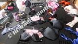 Packs de SG Passionata - Hechter - Intima Cherry - Playtex - Billet Doux ...