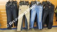 Packs Jeans Le Temps des Cerises - Calvin Klein - Replay - Guess