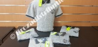Polos homme Versace Jeans