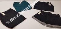 Jupes / Shorts / Robes Diesel