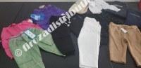 Pantalons enfant Prenatal