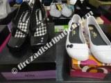 Chaussures Femme Melissa.