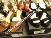 Chaussures femme Victoria Delef.