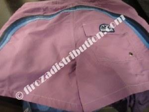 Arrivage pour l'Homme: Shorts de bain Sundek.