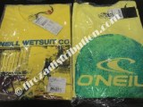 Arrivage: T-Shirts homme O'Neill.