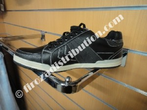 Chaussures Homme Torrente.