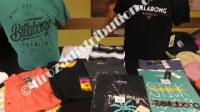 T-shirts mc homme Billabong