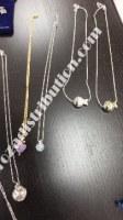 Lots de bijoux crystals from Swarovsky