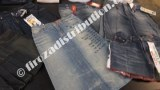 Jupes jeans Miss Sixty