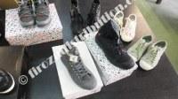 Chaussures femme Le Temps des Cerises