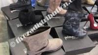 Chaussures Prima Donna