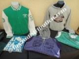 Petit packs de vêtements Japan Rags.
