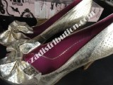 Magnifiques Chaussures femme Miss Sixty.