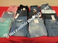 Ne manquez pas nos Jeans femme Roxy.