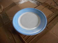 TRES GROS LOT D ASSIETTE MADE IN FRANCE SUPER QUALITE