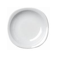 Assiette creuse OSLO 13.3cm