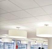 Lots de dalles de faux plafond - Montpellier