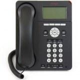 LOT TELEPHONES IP AVAYA
