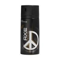 AXE déodorant spray