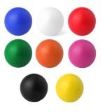 """Balle Anti-Stress """"Lasap"""" - Objet publicitaire AVEC ou SANS logo - Cadeau client - Gift..."""