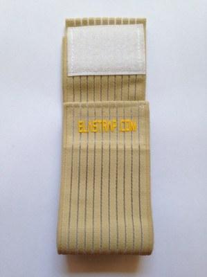 Protège Cuisse Bande Bandage - Manchon de compression - Cuissière cuissard protection...