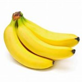 Banane premium a 350 EUR/T