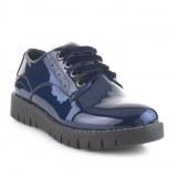 Pallet Deal - Chaussures de marque espagnole bien connues pour enfants