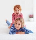 Pyjamas pour enfants