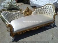 Canapé et sofa de mariage - fournisseur de meuble francais en gros
