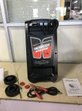 Chargeur de batterie de voiture portable KRAFTMULLER CDR-530/12-24V