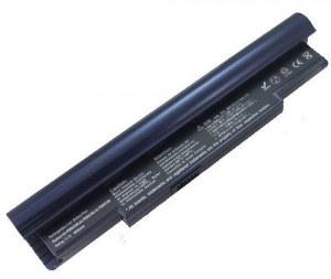 Batteries Ordinateur portables - Toutes marques