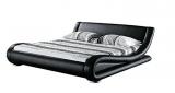 Vente en gros de lits design disponibles immédiatement