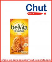 Belvita Breakfast Vente en gros