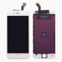 Ecran lcd display tianma pour iPhone 5