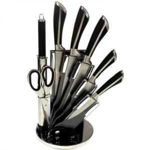 Socle de couteaux