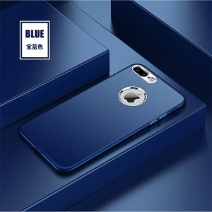 Tout les accessoires smartphone/mobile pour Apple iPhone