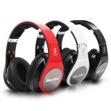Casque Bluetooth Bluedio