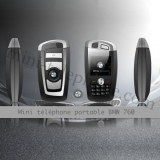 NEW ! téléphone BMW 760