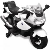 Kirest Grossiste Fournisseur France Motos Électriques Pour Enfants BMW 248