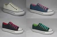 BOCOCA N.Y Casual & Street shoes - BCC Angel