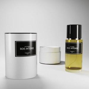 Vente en gros Parfum - 50ml Type Collection Privée 18 réf