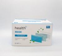 MASQUE ADULTE TYPE 2R HEALTH+