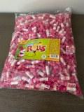Bonbons Rolls